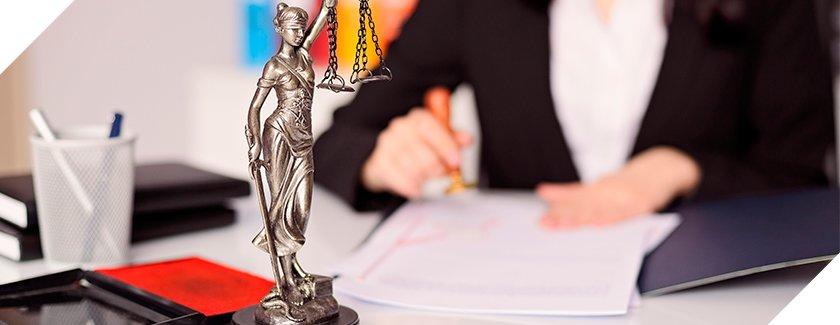 Derecho Civil